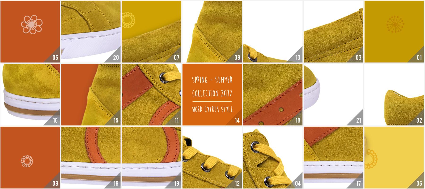 scarpe 100% made in Italy quelle originali