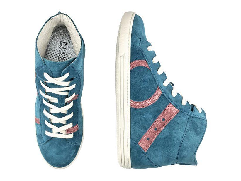 Le Sneakers da uomo che ogni donna dovrebbe avere